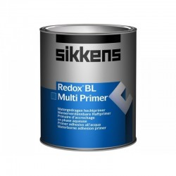 Sikkens Redox BL Multi Primer Baza N00 930ml