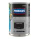 Nobiles Chlorokauczuk Czarny - 1L