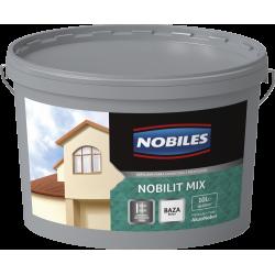 Nobiles Nobilit Mix Baza Biała - 10L