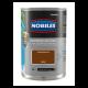 Nobiles Chlorokauczuk Brąz - 1L