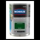 Nobiles Chlorokauczuk RAL6005 Zielony Mchowy - 1L