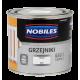 Nobiles Grzejniki Biała 0.5L