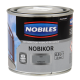Nobiles Nobikor Popielaty - 0.5L