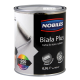 Nobiles Biała Plus - 0.9L