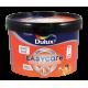Dulux EasyCare Matt White 2.18L