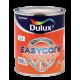 Dulux EasyCare Matt White 0.9L
