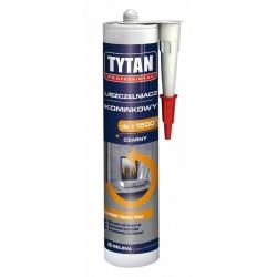 Tytan Uszczelniacz Kominkowy 1500°C - 310ml