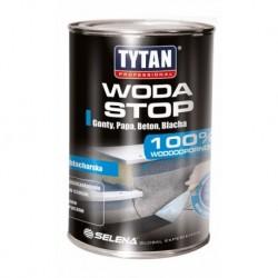 Tytan Woda Stop - 1kg