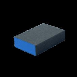 Kostka Ścierna 100x68x25mm [P] P80