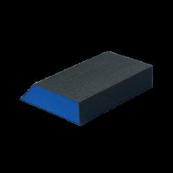 Kostka Ścierna 110x65x25mm [T] P80