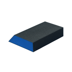 Kostka Ścierna 110x65x25mm [T] P100