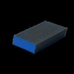 Kostka Ścierna 110x75x25mm [R] P150