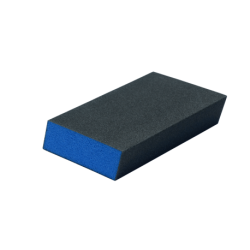 Kostka Ścierna 110x75x25mm [R] P180