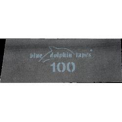 Siatka Ścierna 105x280mm P100