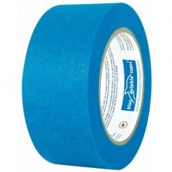 Taśma Malarska MT-PG (SBL) Niebieska 25mm x 50m