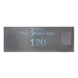 Siatka Ścierna 105x280mm P120