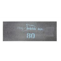 Siatka Ścierna 105x280mm P80