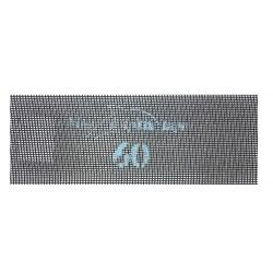 Siatka Ścierna 105x280mm P60