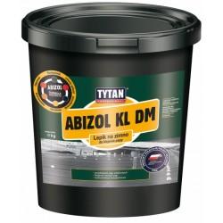 Tytan Abizol KL DM Lepik do Papy - 9kg