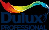 Dulux Professional