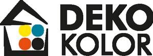 Sklep Deko-Kolor